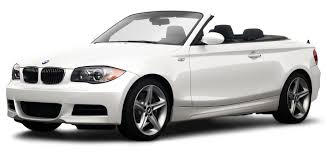 si ges b b auto amazon com 2008 bmw 328i reviews images and specs vehicles