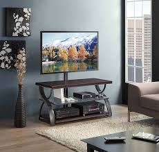 Whalen Furniture Bookcase Amazon Com Whalen Furniture