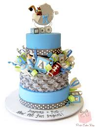 baby carriage cake baby carriage block shower cake custom baby shower cakes