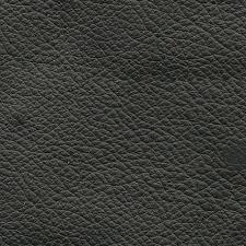 parure bureau cuir parure bureau cuir cuir de bureau sur mesure a gros grain vachette