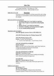 Apprentice Electrician Resume Samples by Journeyman Electrician Resume Samples Creative Resume Design