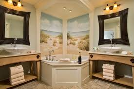master bathroom mirror ideas bed bath amazing small master bathroom ideas for your interiors