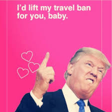 Valentine Cards Meme - valentines day meme trump day best of the funny meme