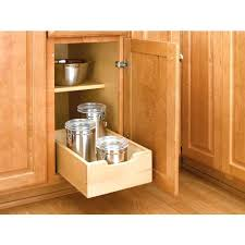 kitchen cabinet drawer boxes cabinet drawer boxes drawer boxes for kitchen cabinets perfect