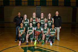 Pctb team pictures photos brooklyn park traveling basketball