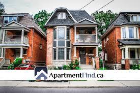 1 Bedroom Apartment For Rent Ottawa Ottawa Rental Properties Apartmentfind Ca U0027 U0027easiest Way To Find