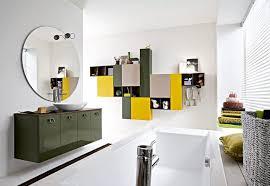 Modern Bathroom Paint Ideas Modern Small Bathroom Paint Colors Style Portia Day