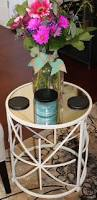 ross dress for less is an awesome place to find home decor for a