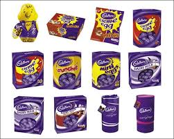fruit and nut easter eggs news enlarged image