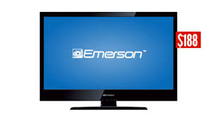 best tv deals on black friday 2011 black friday deal battle best buy fails to beat walmart u0027s 32 inch