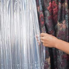 Heat Repellent Curtains Energy Saving Solar Curtain Panels Solar Curtains Walter