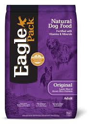 feeding a boxer dog best dog food for boxers 2017 happy pets now
