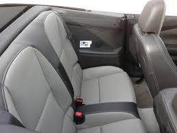 chevrolet camaro back seat 2015 chevy camaro backseat the fast car