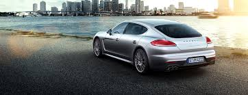 expensive porsche the most expensive cars to insure destiny man