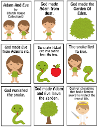 church house collection blog free adam and eve mini booklet