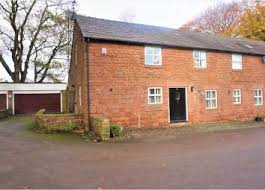 Barn Conversion Projects For Sale Houses For Sale In Liverpool Buy Houses In Liverpool Zoopla