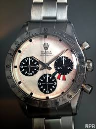 rolex magazine ads rolex struggled with their famous daytona drivers watch rolex