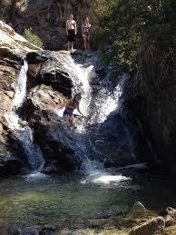 Utah wild swimming images Utah 39 s 7 best swimming holes alpine slide swimming holes and utah jpg