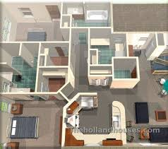Design Your Own Home Interior Best 25 Free 3d Design Software Ideas On Pinterest Free House