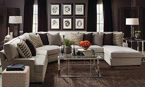 Living Room Furniture Photo Gallery Find Home Furnishings Sofas Recliners Beds Sectionals Tables
