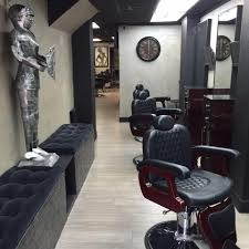 empire grooming barber lounge home facebook