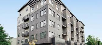 apartments for rent in ne washington dc in noma the aria on l