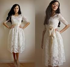 wedding dresses vintage short wedding short dresses