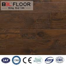 laminated flooring ac3 e1 click system middle embossed lodgi