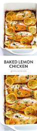 best 25 lemon chicken ideas only on pinterest easy lemon
