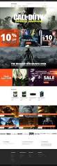 game store bootstrap magento theme ecommerce templates