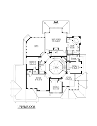 house plan 87574 at familyhomeplans com