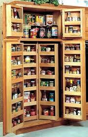 above kitchen cabinet ideas kitchen cabinets build storage above kitchen cabinets build