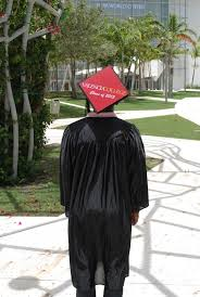cap and gown decorations professionally printed graduation cap decorations by www