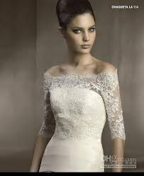 wedding dress accessories 2017 wedding accessories lace vest of wedding dress sleeve
