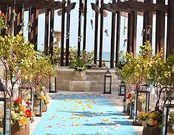 wedding venues florida wedding places in florida florida destination weddings