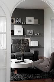 Best 25 Interior Design Online Ideas On Pinterest Diy Online