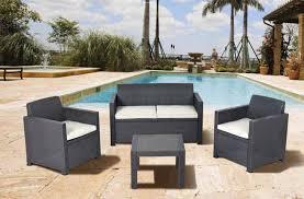 table salon de jardin leclerc leclerc salon de jardin salon de jardin avec fauteuil maisonjoffrois