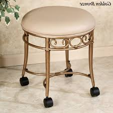 Amazon Bathroom Vanities by Home Decoration Bathroom Vanity Stool Or Bench Intended For