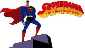 faces superman pop