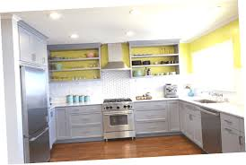 nancy meyers kitchen kitchen cheerful design ideas for kitchen decoration using hidden