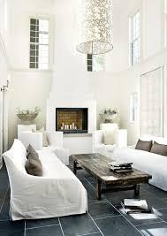 home design story rooms story living room design ideas