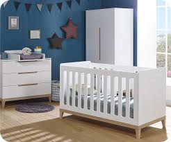 Chambre Complete Bebe Garcon Grossesse Et Bébé Meuble Chambre Garcon Grossesse Et Bébé Dedans Chambre Complete