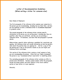 how to write references for resume 5 writing reference letter resume setups 5 writing reference letter