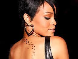 inked celebs and tattoo trends tattoo com