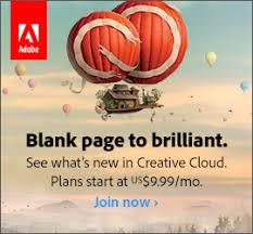 adobe black friday sale all current adobe coupon codes deals and discounts prodesigntools