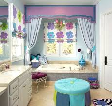 Unisex Bathroom Ideas Bathroom Design Medium Size Of Bathroom Bathroom