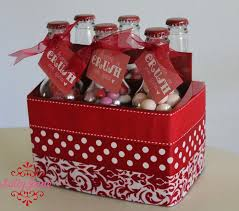 Valentines Decoration Ideas For Work by 123 Best Lolly Buffet Images On Pinterest Christmas Ideas Lolly