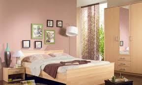 chambre contemporaine blanche déco chambre contemporaine photos 00 boulogne billancourt