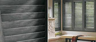plantation shutters at sheffield furniture u0026 interiors