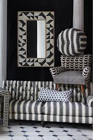 Armchair Anthropology 29 Best Navy Blue Images On Pinterest Colors Room And Architecture